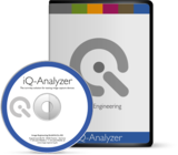 iQ-Analyzer